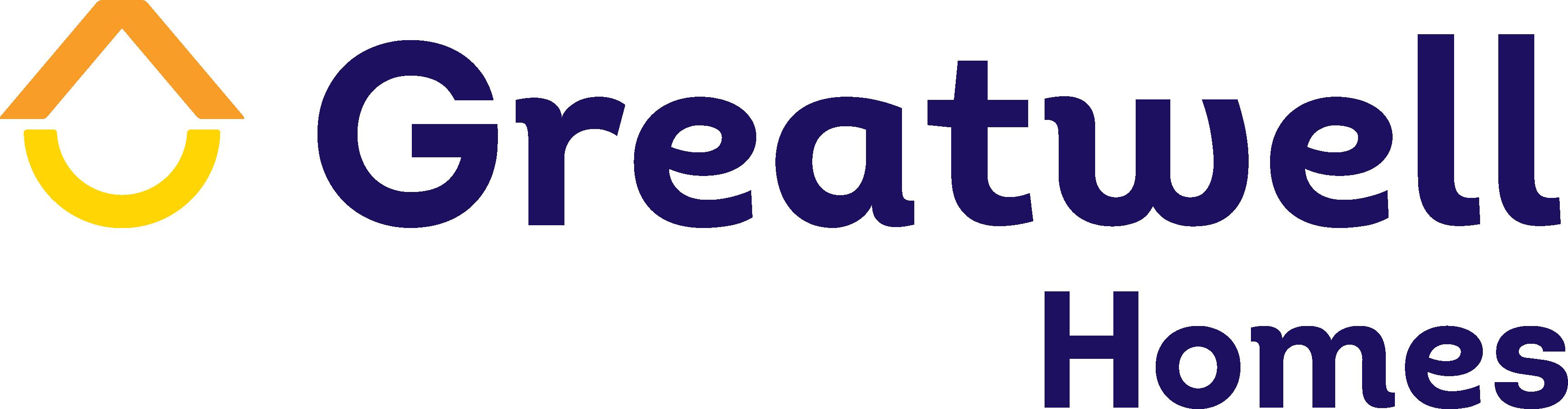 Greatwell Homes logo