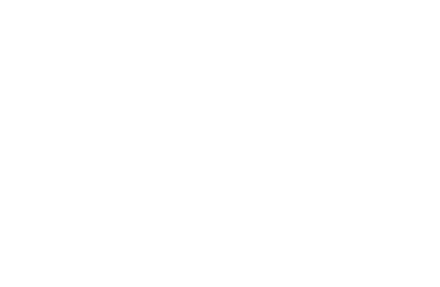 Broadland Housing logo
