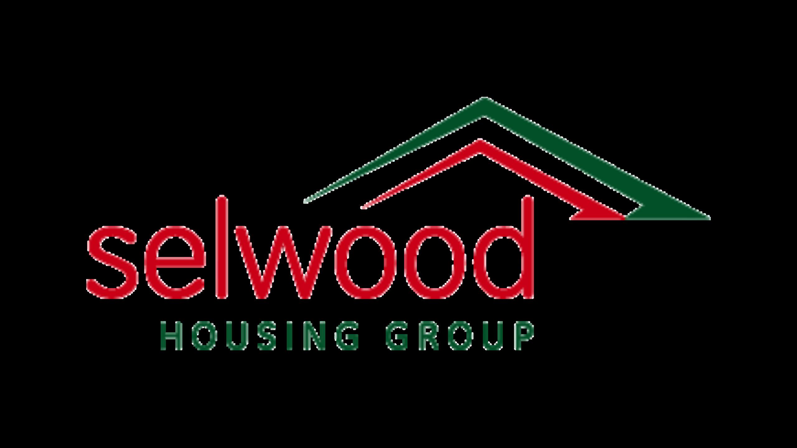 Selwood Housing Group