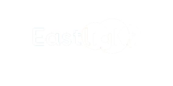Eastlight Community Homes logo