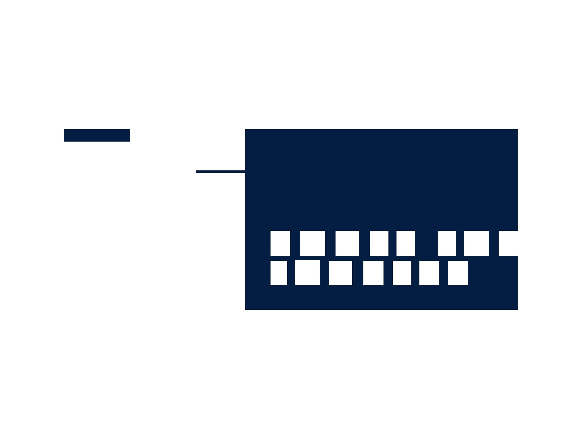 Homes for Lambeth logo